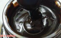 Cara Membuat Selai Coklat dari Coklat Bubuk