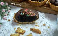 Resep Pie Brownies Renyah untuk Jualan