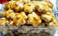 Resep Kue Kacang Enak, Renyah, dan Lumer di Mulut