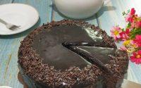 Resep Brownies Kukus Lembut dan Enak