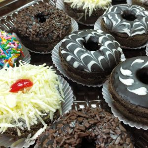 cara membuat brownies coklat kukus, brownat lembut dan nyoklat