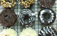 Resep Brownies Donat (Brownat) Enak dan Nyoklat